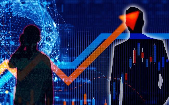 Số người thất nghiệp đạt mức cao kỷ lục và một loạt dữ liệu kinh tế tiêu cực, tại sao TTCK Mỹ vẫn bất chấp tăng điểm mạnh?