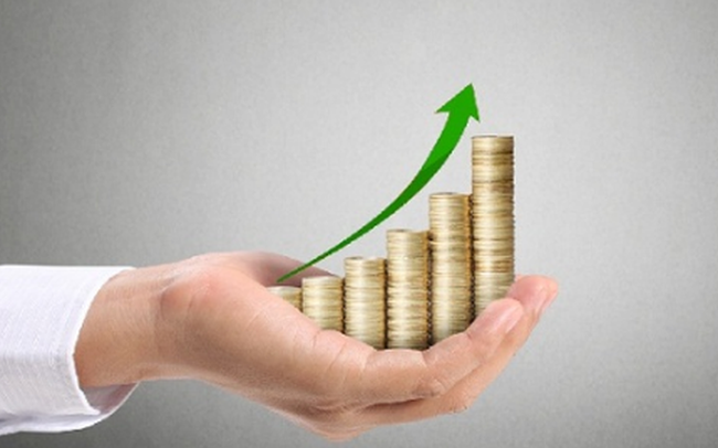 Điểm danh những doanh nghiệp chốt quyền nhận cổ tức bằng tiền, bằng cổ phiếu và cổ phiếu thưởng tuần 11-15/5