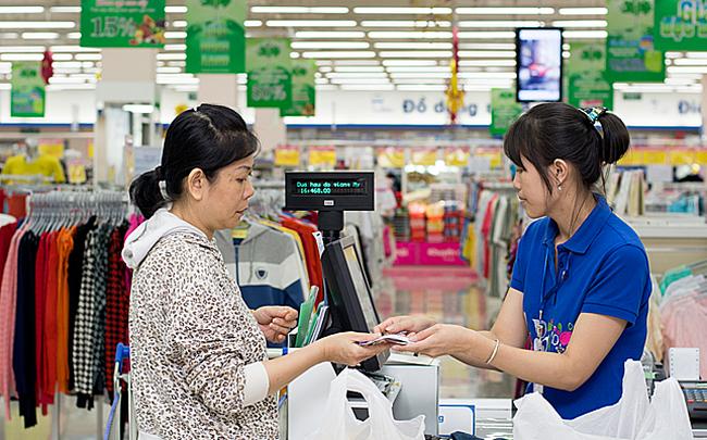 Phó TGĐ KiotViet: Đại dịch Covid-19 khẳng định rõ ràng rằng các công ty Việt Nam có thể thích nghi một cách nhanh chóng