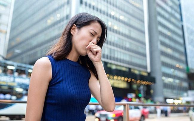 Bác sĩ BV Bạch Mai cảnh báo về căn bệnh gây ho triền miên không dứt nhiều năm, không thể điều trị hồi phục