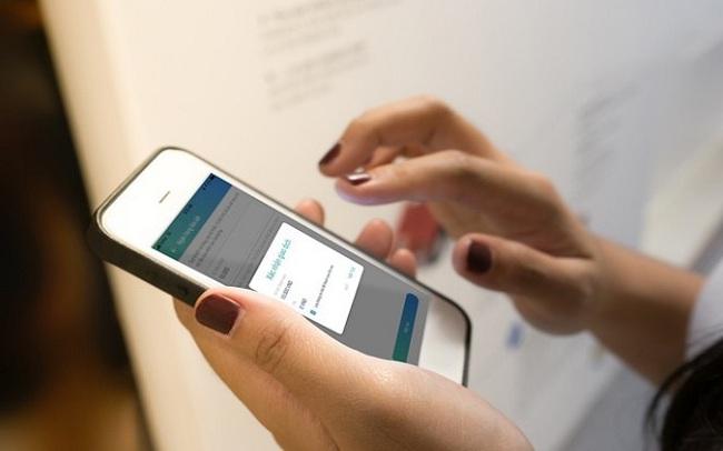 Sự xuất hiện của Mobile Money sẽ ảnh hưởng thế nào tới vị thế của các ngân hàng?