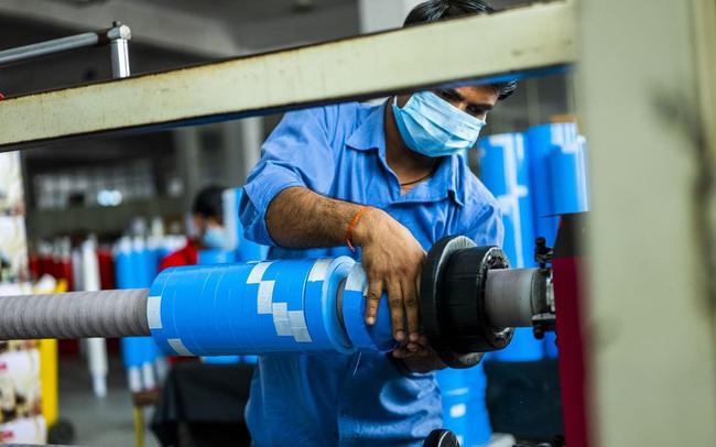 CNBC: EVFTA sẽ khiến Ấn Độ phải lo lắng, hy vọng rằng thị trường nội địa của họ đủ hấp dẫn với các nhà đầu tư