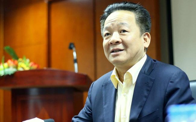 Tập đoàn T&T của Bầu Hiển liên tục gom quỹ đất lớn tại Hà Tĩnh, Quảng Trị, Đồng Tháp