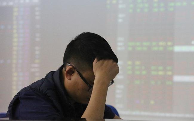 Dòng tiền bắt đáy cuồn cuộn đổ vào thị trường, VN-Index hồi phục về sát tham chiếu với nhiều mã tăng trần