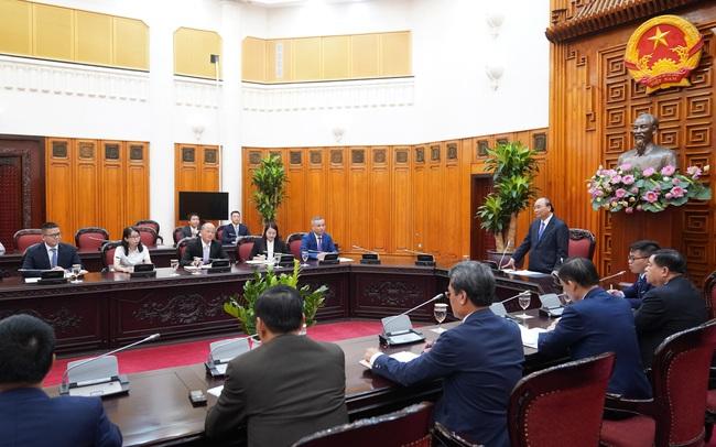 Doanh nghiệp Trung Quốc nói gì về tình hình làm ăn sau Covid-19 tại Việt Nam?
