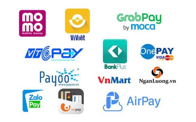 Hiệp định EVFTA sẽ tác động mạnh tới Fintech và Mobile Money tại Việt Nam