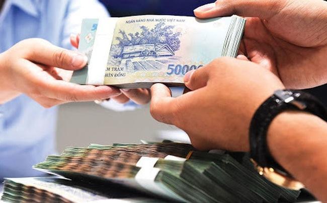 Lý lịch tín dụng của doanh nghiệp Việt Nam vô cùng phức tạp!
