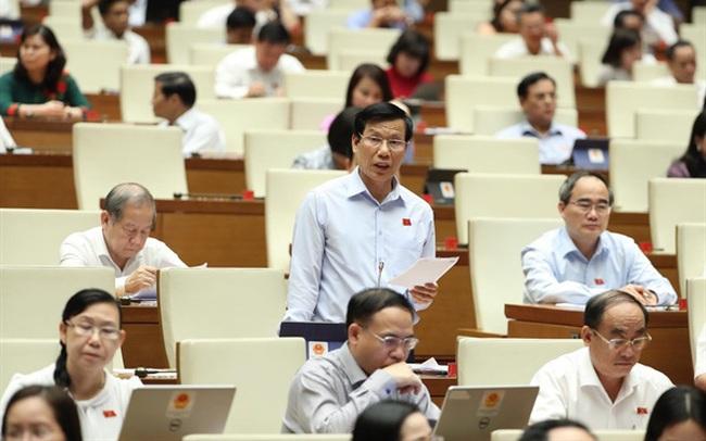 Bộ trưởng Nguyễn Ngọc Thiện mời người dân đi du lịch trong nước