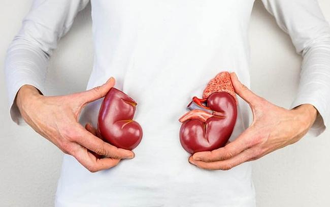 Dành cho những người bị bệnh gout: 3 dấu hiệu cảnh báo thận có vấn đề, 3 điều cần kiểm soát để giảm rủi ro sức khỏe