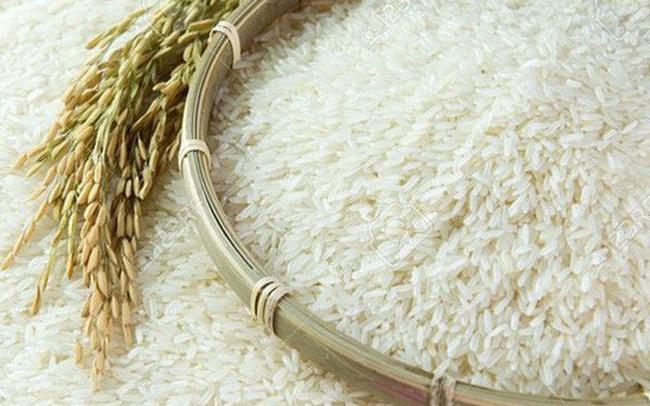 Việt Nam trúng thầu cung cấp 30.000 tấn gạo trắng cho Philippines