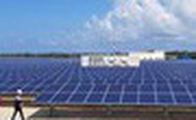 Điện mặt trời liên tục vỡ quy hoạch: Hệ lụy khó lường