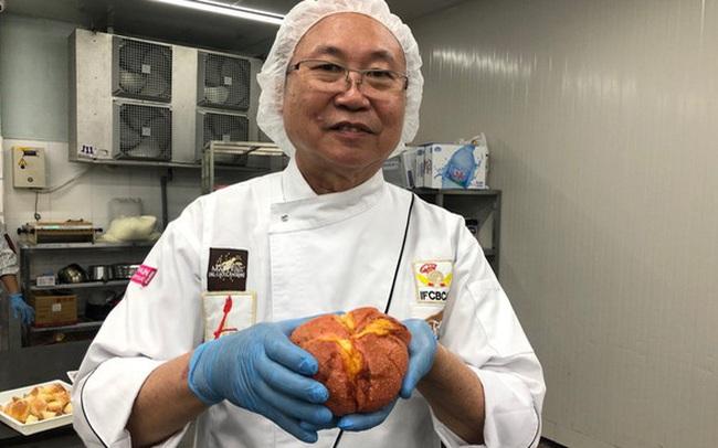 """Nhà sáng lập ABC Bakery, Mỹ Hảo kể chuyện khai sinh """"đứa con tinh thần"""" trong thời đại dịch"""