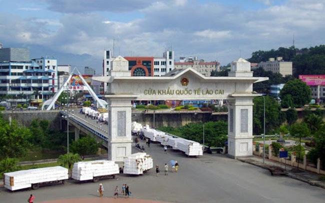 Dịch Covid-19 bùng phát trở lại ở Trung Quốc, doanh nghiệp Việt Nam cần lưu ý gì khi xuất khẩu hàng hóa?
