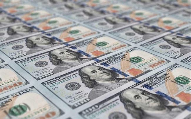 Chính phủ Mỹ đầu tư 1 nghìn tỷ USD nhằm thúc đẩy nền kinh tế