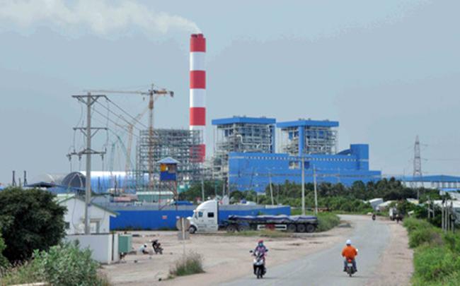 Nhiệt điện Hải Phòng (HND) dự chi 550 tỷ đồng trả cổ tức còn lại năm 2019