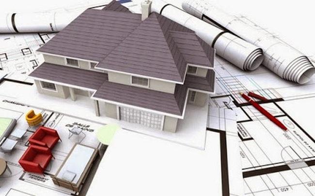 10 trường hợp được miễn giấy phép xây dựng