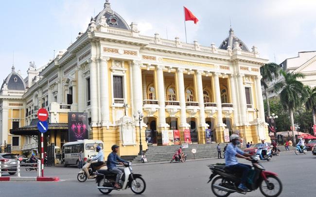 IFC hỗ trợ thành phố Hà Nội thu hút đầu tư FDI chất lượng cao