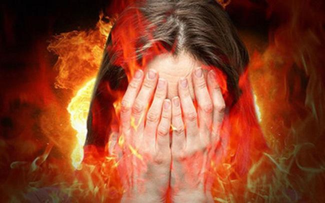"""Ngày nắng nóng kỷ lục, nhiều người bị cơn đau nửa đầu hành hạ: Đây là 6 cách đối phó với chứng đau """"địa ngục"""" ai cũng có thể áp dụng"""