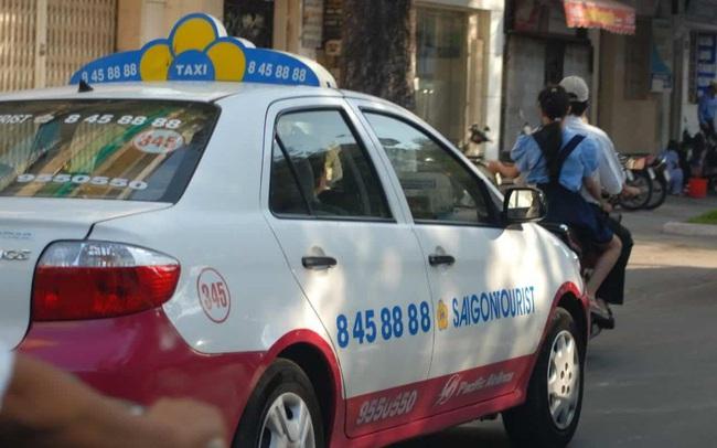 STT bên bờ vực phá sản: Từ thương hiệu Taxi Saigontourist vang bóng đến xung đột không hồi kết giữa hai nhóm lãnh đạo Nhật - Việt