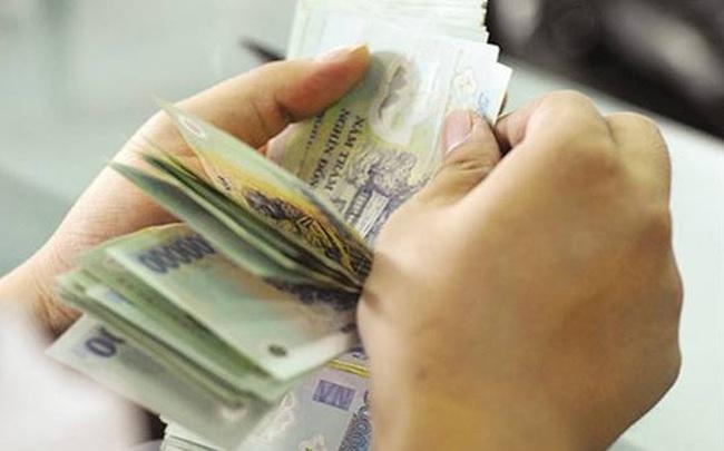 Đề xuất hệ số lương của giáo viên tiểu học cao nhất 6,78