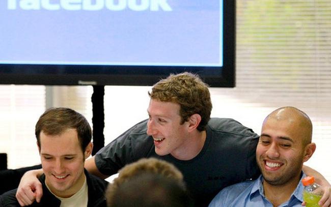 """Giải đáp 4 lầm tưởng về tuyển dụng ở Facebook: Được việc là đủ, không nhất thiết phải """"đao to búa lớn"""""""