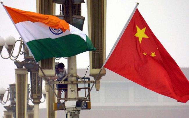 Nhìn vào lĩnh vực công nghệ mới thấy Trung Quốc - Ấn Độ cần nhau như thế nào