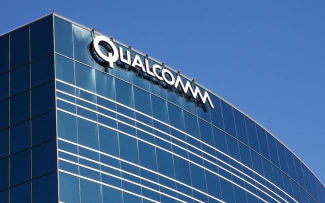 Qualcomm mở phòng thí nghiệm mới tại Việt Nam để mở rộng sản xuất chipset 5G, cung cấp dịch vụ kiểm thử cho VinSmart, BKAV và Viettel