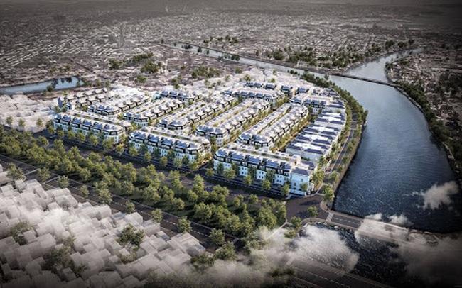 ĐHCĐ Hoàng Huy: Lĩnh vực ô tô khó khăn, bất động sản mang lại lợi nhuận tốt cho công ty, dự kiến chia cổ tức 10%