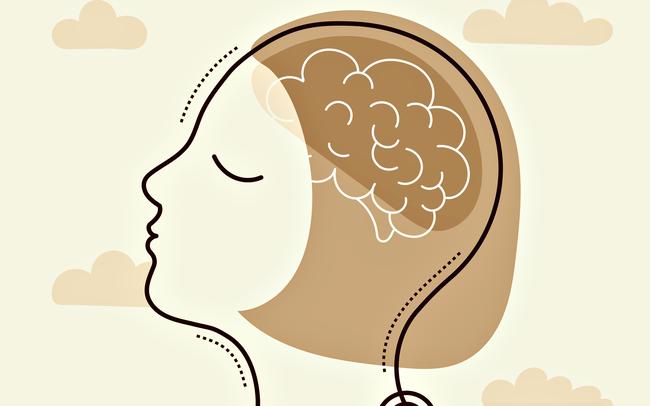 Bí quyết vàng giúp chiến thắng quá trình lão hóa tự nhiên của bộ não: Là những nguyên tắc đơn giản ai cũng được dạy từ khi còn nhỏ