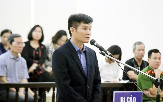 """Công an Hà Nội thông báo tìm những người đã giao tài sản cho """"Tiến sĩ Học làm giàu"""" Phạm Thanh Hải"""
