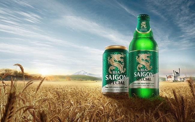 Sau khi mua Vinamilk và Thế giới di động, quỹ ngoại quy mô 4 tỷ USD tiếp tục đầu tư vào Sabeco