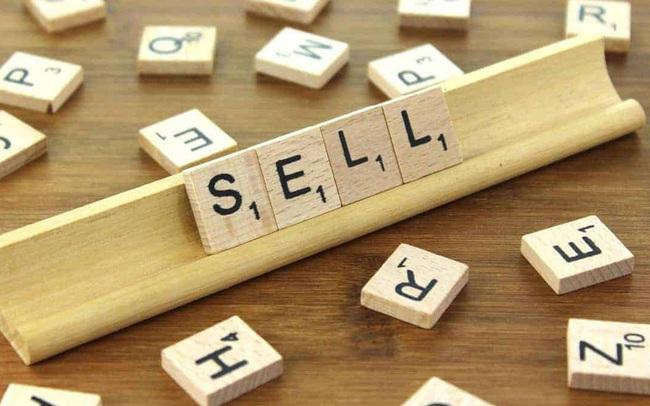 Thị giá tăng 80% trong gần 2 tuần, Chủ tịch Sông Đà 19 (SJM) tranh thủ đăng ký thoái sạch vốn