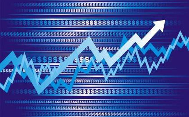 HPX tăng mạnh, vợ Chủ tịch HĐQT Hải Phát Invest đăng ký bán gần 10 triệu cổ phiếu