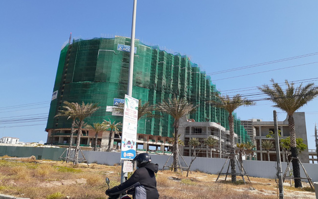 """6 """"điểm nghẽn"""" trong đầu tư xây dựng làm ách tắc hàng trăm dự án nhà ở sẽ được tháo gỡ"""