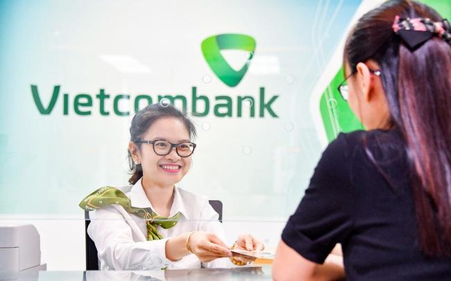Vietcombank tính tuyển thêm hơn 2.200 nhân sự trong năm 2020