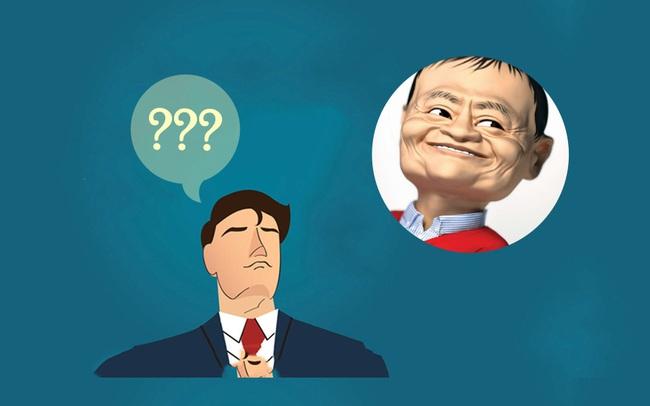 """Phỏng vấn: """"Làm thế nào để mời Jack Ma tới công ty chúng ta?"""", ứng viên duy nhất đáp """"không thể"""" lại trở thành người được lựa chọn"""