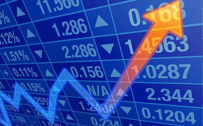 Cổ phiếu lập đỉnh, Xây dựng Giao thông Bình Dương (BCE) lên kế hoạch phát hành 5 triệu cổ phiếu tăng vốn điều lệ