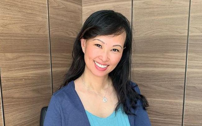Nếu muốn rời công ty để khởi nghiệp, dân công sở nên lắng nghe lời khuyên của Shark Linh