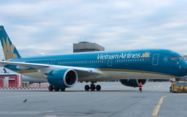 Vì sao Vietnam Airlines ồ ạt mở thêm 18 đường bay nội địa dù khai thác lỗ?