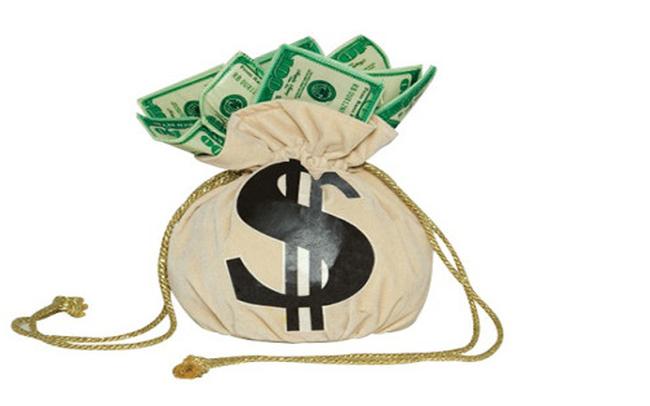 Điểm danh những doanh nghiệp chốt quyền nhận cổ tức bằng tiền, bằng cổ phiếu và cổ phiếu thưởng tuần 29/6-3/7