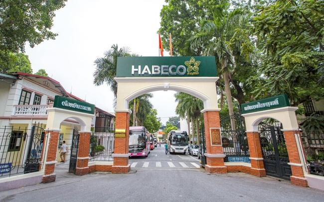 Habeco ra mắt nhiều sản phẩm mới, đặt kế hoạch lãi ròng gần 250 tỷ đồng trong năm 2020