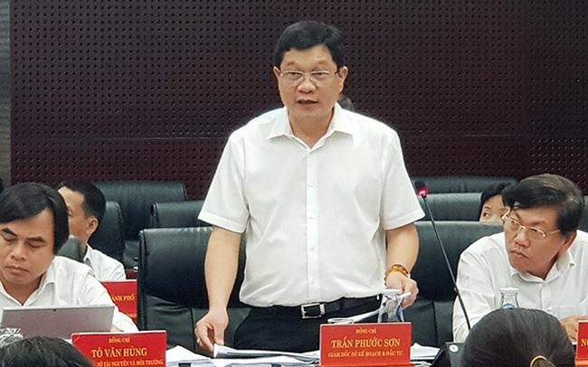 Đà Nẵng: Cải thiện PCI để đón sóng đầu tư Nhật, Hàn, Mỹ, Singapore... chuyển hướng
