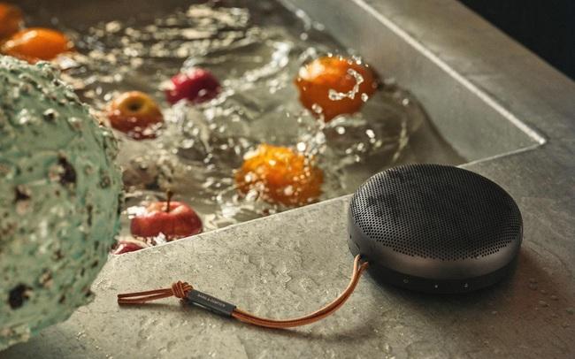 Sự tái sinh của một biểu tượng thiết bị âm thanh xa xỉ: Thiết kế chinh phục giới thượng lưu và cả những khách hàng khó tính