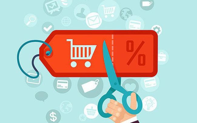 """10 nguyên tắc thực hành đơn giản giúp bạn đảo ngược tình thế bị ép giá khi giao dịch với khách hàng và thoát khỏi """"vòng xoáy từ thần định giá"""""""