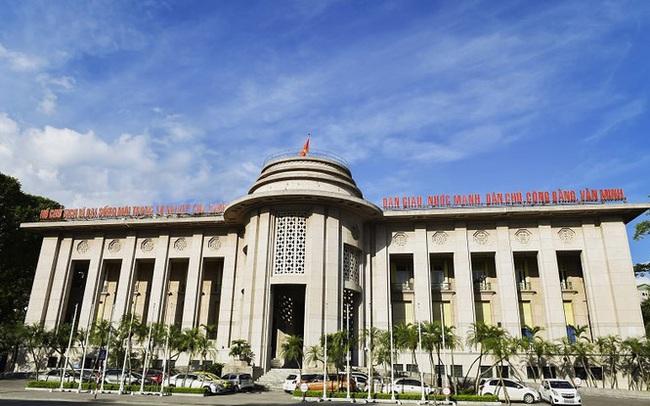 NHNN yêu cầu 3 công ty tài chính khẩn trương rà soát quy định về cấp tín dụng, đôn đốc thu hồi nợ