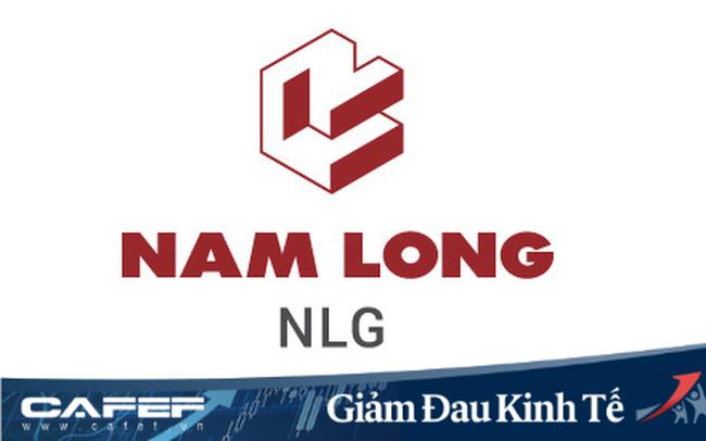 Điểm danh các dự án của Nam Long Group được trông đợi sẽ đóng góp vào nguồn cung bất động sản 2020