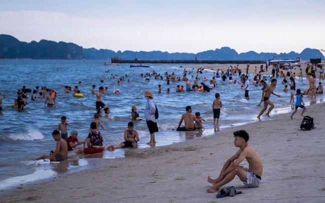 CEO Vietravel đề xuất có chính sách hỗ trợ khách du lịch nội địa 1 triệu đồng/người, dành ít nhất 4-6 tuần cho học sinh nghỉ hè