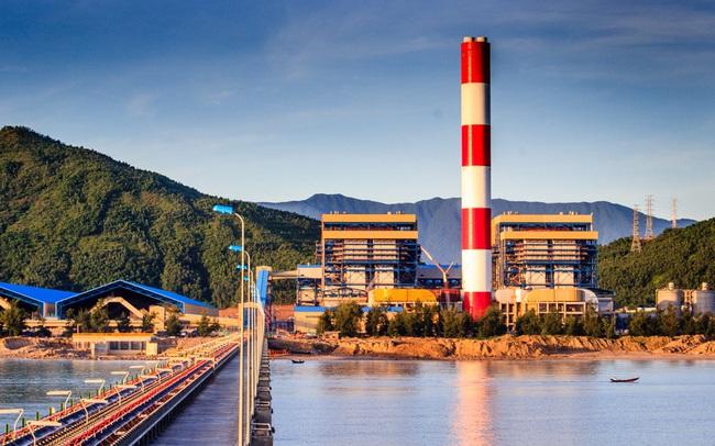 PV Power đặt kế hoạch lãi trước thuế gần 2.200 tỷ đồng trong năm 2020, tăng mạnh tỷ trọng năng lượng tái tạo vào năm 2035