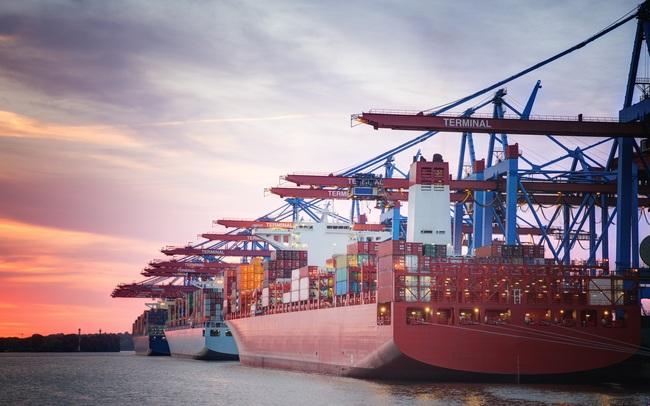 Việt Nam đã chuẩn bị hàng thập kỷ để có vị thế đi đầu về sản xuất, thương mại và tiêu dùng, và giờ đây chúng ta có cơ hội hiện thực hóa giấc mơ đó