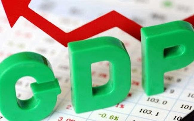 Việt Nam cần tăng trưởng bao nhiêu để đạt mục tiêu về GDP bình quân đầu người vào các năm 2030, 2045 và đuổi kịp một số nước?